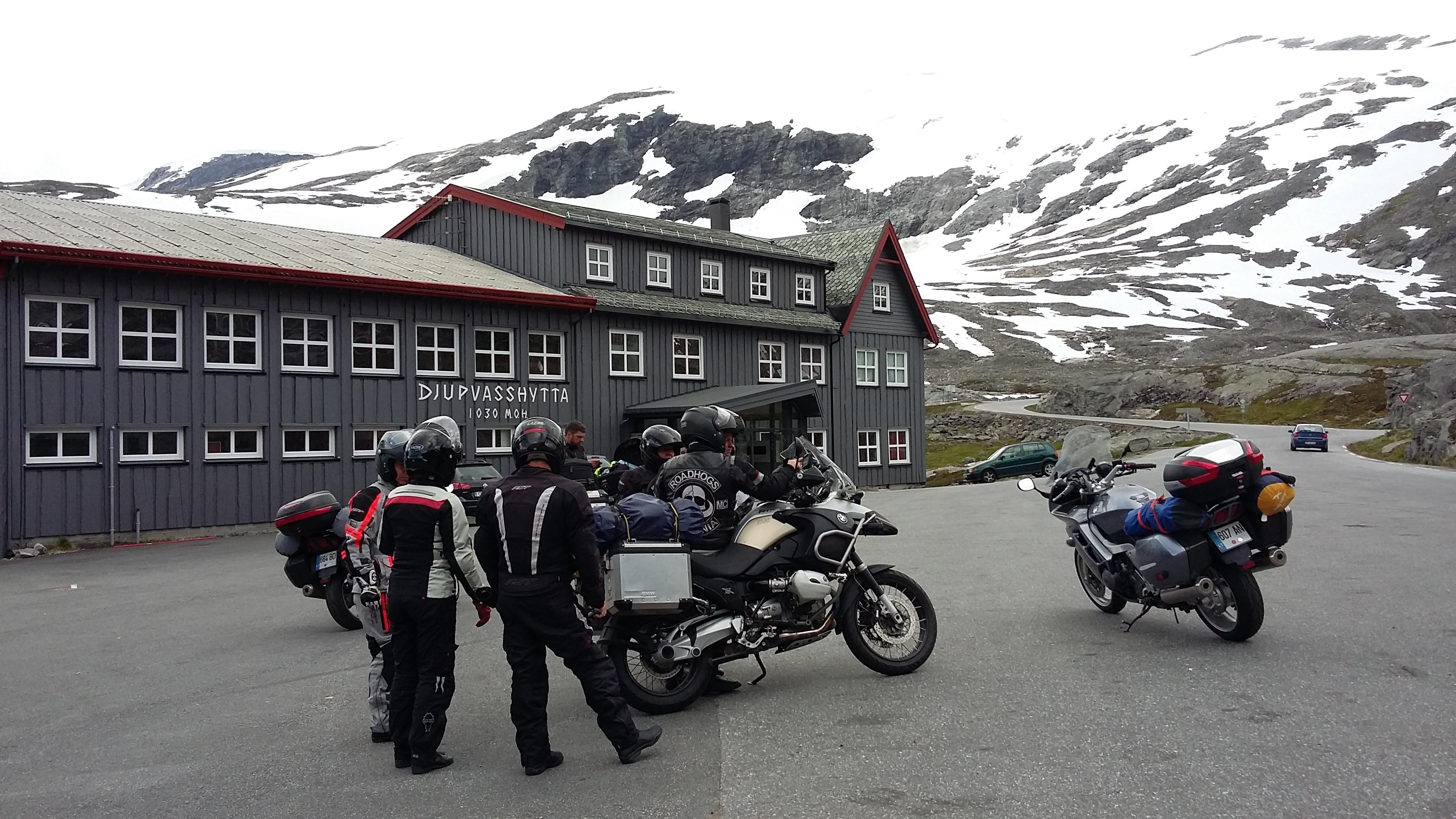 volvos.lt/images/Publikavimui/Norge/20160704_172430.jpg