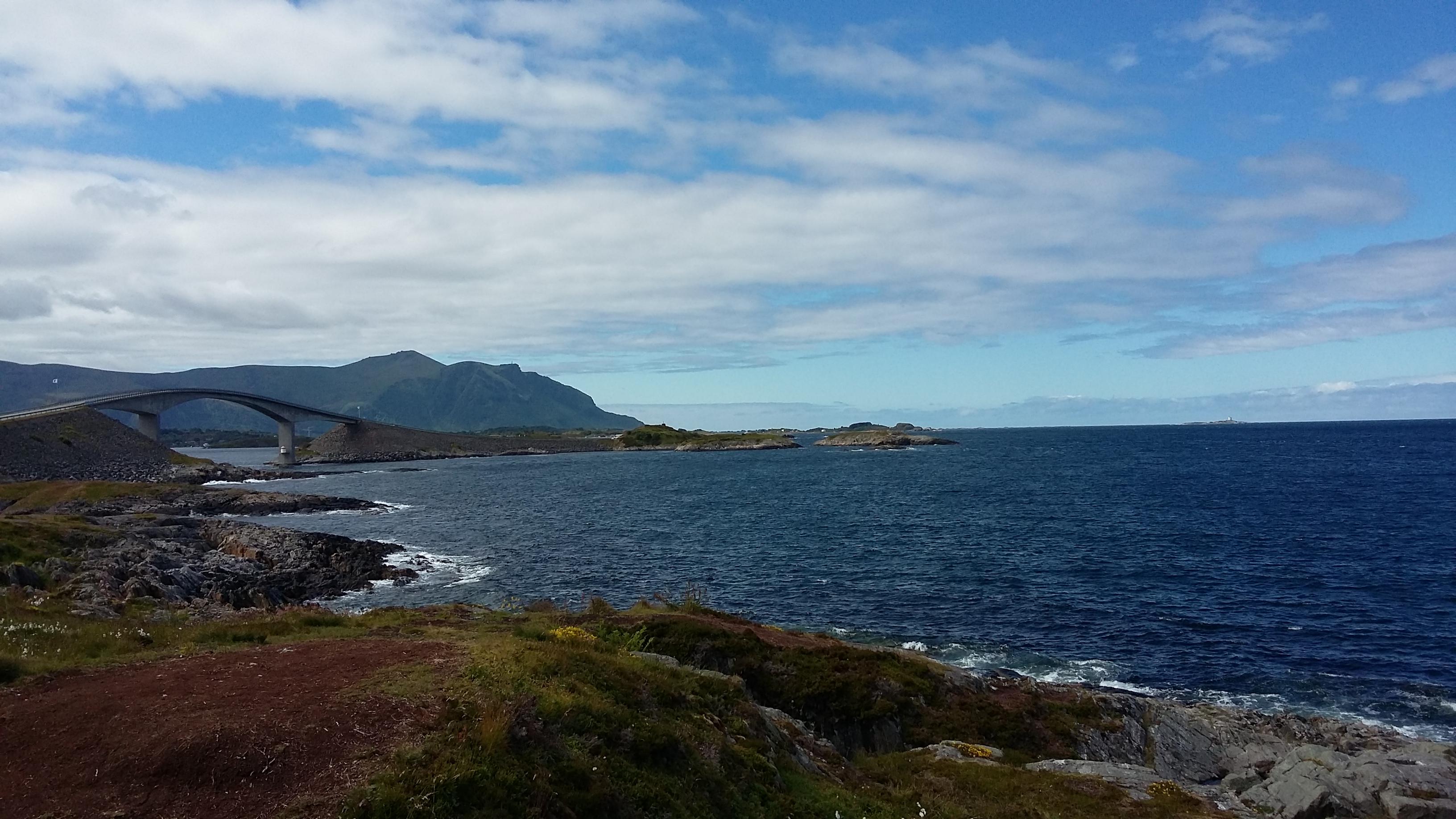 volvos.lt/images/Publikavimui/Norge/20160706_123703.jpg